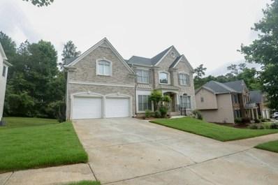 3520 Renaissance Cir, Atlanta, GA 30349 - MLS#: 6022615