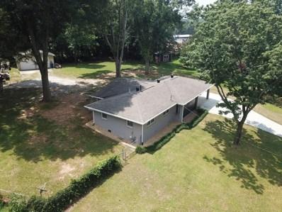 4156 Jackson Pl, Lilburn, GA 30047 - MLS#: 6022768