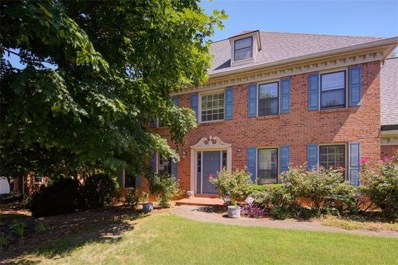 4706 Masters Cts, Duluth, GA 30096 - MLS#: 6022773