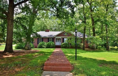 980 Wessell Rd, Gainesville, GA 30501 - MLS#: 6022809