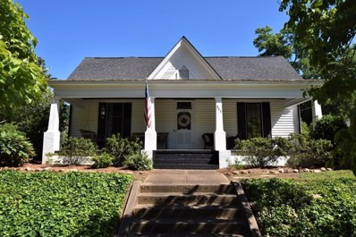 311 W Main St, Cartersville, GA 30120 - MLS#: 6022853