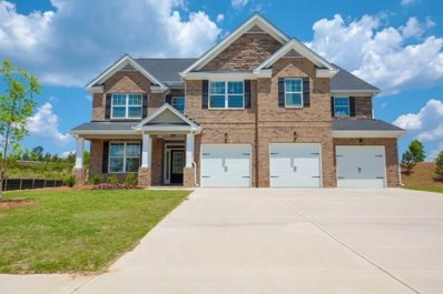 1799 Elyse Springs Dr, Lawrenceville, GA 30045 - MLS#: 6022912