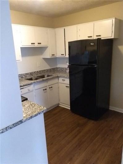 936 Six Oaks Cir, Norcross, GA 30093 - MLS#: 6022951
