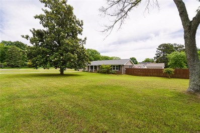 62 Heritage Way, Dallas, GA 30157 - MLS#: 6022963