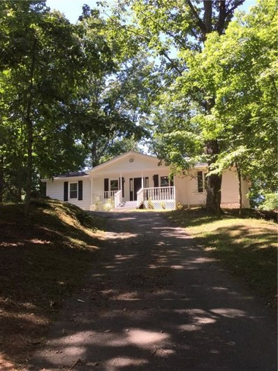 6208 Grant Ford Rd, Gainesville, GA 30506 - MLS#: 6022982