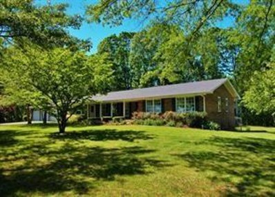 596 Grindle Brothers Rd, Murrayville, GA 30564 - MLS#: 6023032