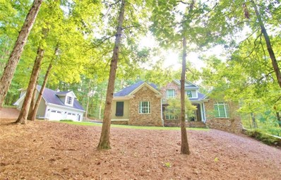 696 Gainesville Highway, Winder, GA 30680 - MLS#: 6023059