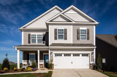 105 Prominence Cts, Canton, GA 30114 - MLS#: 6023065
