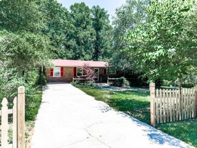 4225 Parkridge Dr, Powder Springs, GA 30127 - MLS#: 6023102