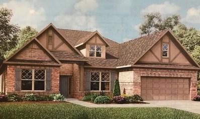 1395 Highland Wood Court Cts, Auburn, GA 30011 - MLS#: 6023117