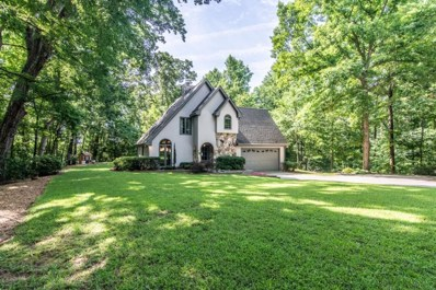 480 Rock House Rd, Lawrenceville, GA 30045 - MLS#: 6023166