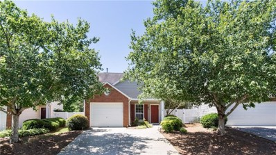 3341 Avensong Village Cir, Alpharetta, GA 30004 - MLS#: 6023293