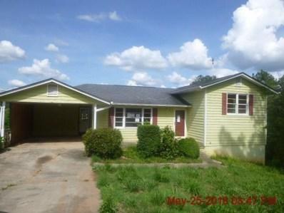 296 Winkle Rd, Buchanan, GA 30113 - MLS#: 6023324