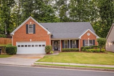 995 Chapel Hill Dr, Lawrenceville, GA 30045 - MLS#: 6023338