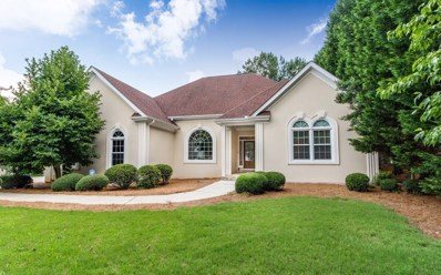 100 Dixter Close, Johns Creek, GA 30022 - MLS#: 6023366