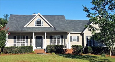 230 Orchard Way SE, Calhoun, GA 30701 - MLS#: 6023391
