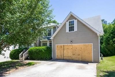 3084 Lonetree Pt, Douglasville, GA 30135 - MLS#: 6023437