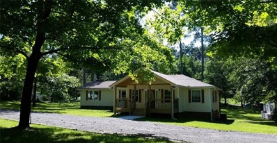 1455 N Flat Rock Rd, Douglasville, GA 30134 - MLS#: 6023448