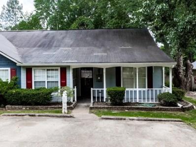 703 Farmdale Way NE, Woodstock, GA 30188 - MLS#: 6023463