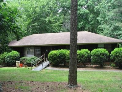 3129 Bryant Ln NE, Marietta, GA 30066 - MLS#: 6023509