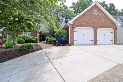 210 Plum Orchard Way, Woodstock, GA 30189 - MLS#: 6023514