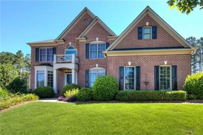155 Ivy Hall Ln, Dallas, GA 30132 - MLS#: 6023611