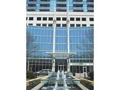3324 Peachtree Rd NE UNIT 2117, Atlanta, GA 30326 - MLS#: 6023724
