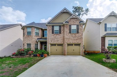 169 Gloster Park Cts, Lawrenceville, GA 30044 - MLS#: 6023902