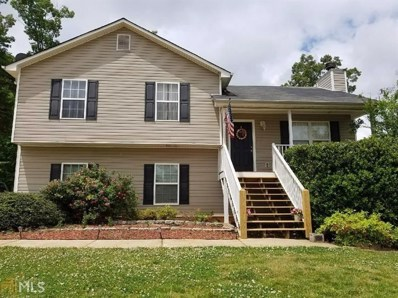 20 Carthage Blvd, Rockmart, GA 30153 - MLS#: 6023942
