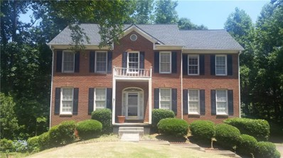 1045 Bellaire Cts, Lawrenceville, GA 30043 - MLS#: 6024025