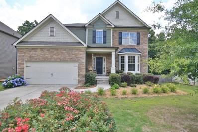 3494 Edenridge Cts, Buford, GA 30519 - MLS#: 6024075