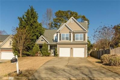 2007 Baramore Oaks Cts, Marietta, GA 30062 - MLS#: 6024137