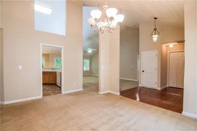 672 Towering Pine Trl, Lawrenceville, GA 30045 - MLS#: 6024190