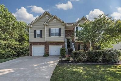 212 Powder Creek Cts, Dallas, GA 30157 - MLS#: 6024203