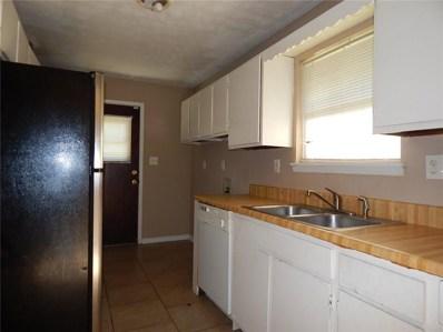 3017 Invermere Woods Cts, Lithonia, GA 30038 - MLS#: 6024279