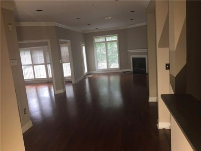 5664 Brooke Ridge Dr, Dunwoody, GA 30338 - MLS#: 6024305
