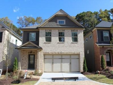 1855 Weston Ln, Tucker, GA 30084 - MLS#: 6024316
