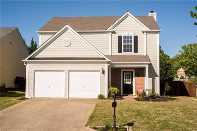 200 Carrabelle Cts, Woodstock, GA 30188 - MLS#: 6024321