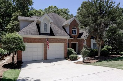 4475 Village Springs Run, Dunwoody, GA 30338 - MLS#: 6024331