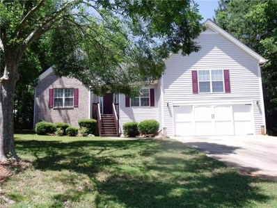 130 Pebblebrook Way, Temple, GA 30179 - MLS#: 6024336