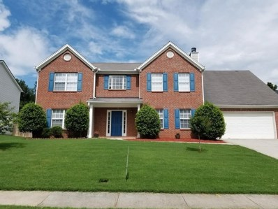 2014 Pierce Way, Buford, GA 30519 - MLS#: 6024339