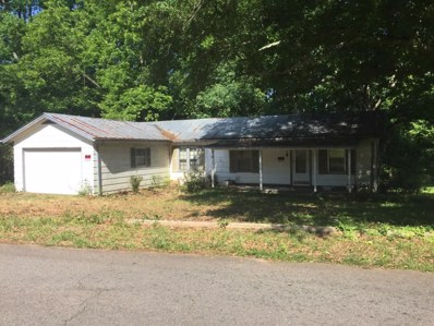 3622 Pleasant Hill Rd, Gainesville, GA 30504 - MLS#: 6024363