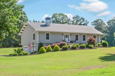 425 Midway Rd, Powder Springs, GA 30127 - MLS#: 6024370