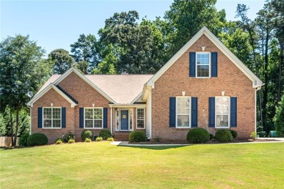 2834 Superior Dr, Dacula, GA 30019 - MLS#: 6024379