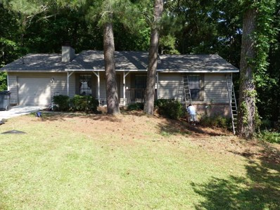 3712 Treebark Ln, Snellville, GA 30039 - MLS#: 6024469