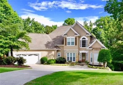 1495 Millennial Ln, Lawrenceville, GA 30045 - MLS#: 6024470
