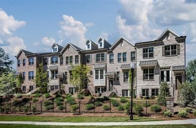 1830 Hislop Ln, Atlanta, GA 30345 - MLS#: 6024599