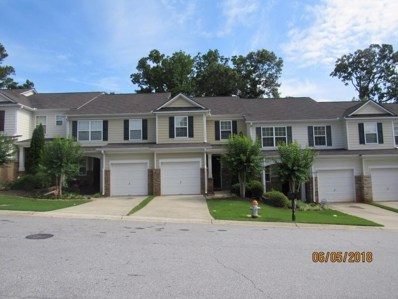 3970 Carlinswood Way, Stone Mountain, GA 30083 - MLS#: 6024630