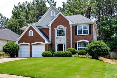 1786 Chasewood Park Ln, Marietta, GA 30066 - MLS#: 6024766