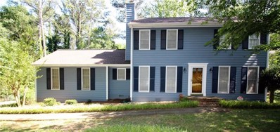 1803 Windcrest Dr SW, Lilburn, GA 30047 - MLS#: 6024788